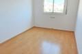 Inmobiliaria-Salmeron-Palafolls-Finca-Finques-Immobi-7