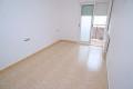 Inmobiliaria-Salmeron-Palafolls-Finca-Finques-Immobiliària-Casas-Pisos-8