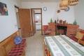 Inmobiliaria-Salmeron-Palafolls-Finca-Finques-Immobiliària-Casas-Pisos-4