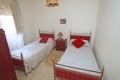 Inmobiliaria-Salmeron-Palafolls-Finca-Finques-Immobiliària-Casas-Pisos-6