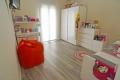 Inmobiliaria-Salmeron-Palafolls-Finca-Finques-Immobiliària-Casas-Pisos-11