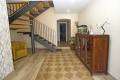 Inmobiliaria-Salmeron-Palafolls-Finca-Finques-Immobiliària-Casas-Pisos-2