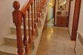 Inmobiliaria-Salmeron-Palafolls-Finca-Finques-Immobiliària-Casas-Pisos-21
