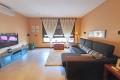 Inmobiliaria-Salmeron-Palafolls-Finca-Finques-Immobiliària-Casas-Pisos-19