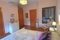 Inmobiliaria-Salmeron-Palafolls-Finca-Finques-Immobiliària-Casas-Pisos-31