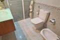 Inmobiliaria-Salmeron-Palafolls-Finca-Finques-Immobiliaria-Casas-Pisos-9