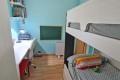 Inmobiliaria-Salmeron-Palafolls-Finca-Finques-Immobiliaria-Casas-Pisos-12