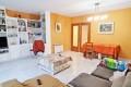 Inmobiliaria-Salmeron-Palafolls-Finca-Finques-Immobiliaria-Casas-Pisos-2