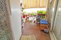 Inmobiliaria-Salmeron-Palafolls-Finca-Finques-Immobiliaria-Casas-Pisos-7
