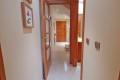 Inmobiliaria-Salmeron-Palafolls-Finca-Finques-Immobiliaria-Casas-Pisos-10