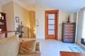 Inmobiliaria-Salmeron-Palafolls-Finca-Finques-Immobiliaria-Casas-Pisos-20
