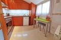 Inmobiliaria-Salmeron-Palafolls-Finca-Finques-Immobiliaria-Casas-Pisos-23