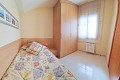 Inmobiliaria-Salmeron-Palafolls-Finca-Finques-Immobiliaria-Casas-Pisos-25
