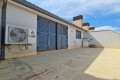 Inmobiliaria-Salmeron-Palafolls-Finca-Finques-Immobiliaria-Casas-Pisos-28