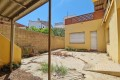 Inmobiliaria-Salmeron-Palafolls-Finca-Finques-Immobiliaria-Casas-Pisos-11