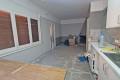 Inmobiliaria-Salmeron-Palafolls-Finca-Finques-Immobiliaria-Casas-Pisos-30