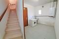 Inmobiliaria-Salmeron-Palafolls-Finca-Finques-Immobiliaria-Casas-Pisos-14