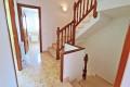 Inmobiliaria-Salmeron-Palafolls-Finca-Finques-Immobiliaria-Casas-Pisos-21
