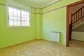 Inmobiliaria-Salmeron-Palafolls-Finca-Finques-Immobiliaria-Casas-Pisos-31