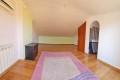 Inmobiliaria-Salmeron-Palafolls-Finca-Finques-Immobiliaria-Casas-Pisos-34
