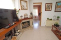 Inmobiliaria Salmeron Palafolls Finca Finques Immobi (10)