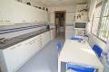 Inmobiliaria Salmeron Palafolls Finca Finques Immobi (11)