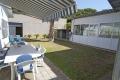 Inmobiliaria Salmeron Palafolls Finca Finques Immobi (19)
