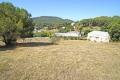 Inmobiliaria Salmeron Palafolls Finca Finques Immobi (3)
