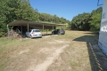 Inmobiliaria Salmeron Palafolls Finca Finques Immobi (4)