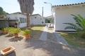 Inmobiliaria Salmeron Palafolls Finca Finques Immobi (6)