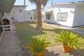 Inmobiliaria Salmeron Palafolls Finca Finques Immobi (7)