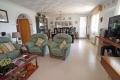 Inmobiliaria Salmeron Palafolls Finca Finques Immobi (9)