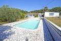 Inmobiliaria Salmeron Palafolls Finca Finques Immobilià (1)