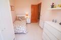 Inmobiliaria Salmeron Palafolls Finca Finques Immobiliària Casas Pisos (15)