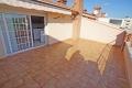 Inmobiliaria Salmeron Palafolls Finca Finques Immobiliària Casas Pisos (19)