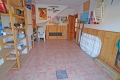 Inmobiliaria Salmeron Palafolls Finca Finques Immobiliària Casas Pisos (20)