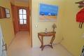 Inmobiliaria Salmeron Palafolls Finca Finques Immobiliària Casas Pisos (3)