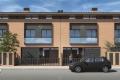 Inmobiliaria Salmerón - Nueva Promoción de casas en el centro del Pueblo - Entrega 2020 - Proximas Costa Brava - Excelente comunicación (1)