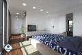 Inmobiliaria Salmerón - Nueva Promoción de casas en el centro del Pueblo - Entrega 2020 - Proximas Costa Brava - Excelente comunicación (10)