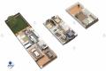 Inmobiliaria Salmerón - Nueva Promoción de casas en el centro del Pueblo - Entrega 2020 - Proximas Costa Brava - Excelente comunicación (12)