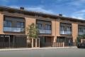 Inmobiliaria Salmerón - Nueva Promoción de casas en el centro del Pueblo - Entrega 2020 - Proximas Costa Brava - Excelente comunicación (13)