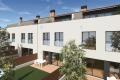 Inmobiliaria Salmerón - Nueva Promoción de casas en el centro del Pueblo - Entrega 2020 - Proximas Costa Brava - Excelente comunicación (16)