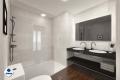 Inmobiliaria Salmerón - Nueva Promoción de casas en el centro del Pueblo - Entrega 2020 - Proximas Costa Brava - Excelente comunicación (3)