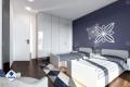 Inmobiliaria Salmerón - Nueva Promoción de casas en el centro del Pueblo - Entrega 2020 - Proximas Costa Brava - Excelente comunicación (6)