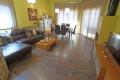 Inmobiliaria Salmeron Palafolls Finca Finques Immobiliària Casas Pisos (7)